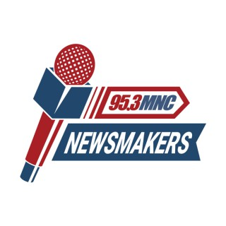 95.3 MNC Newsmakers