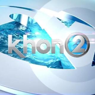 KHON 2GO