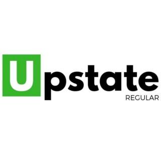 Upstate Regular