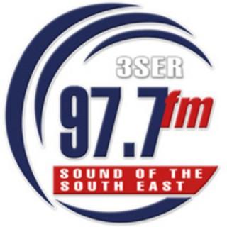 Viewpoints, 97.7FM Casey Radio