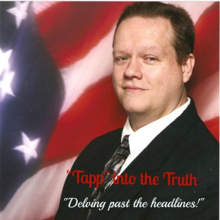 """""""Tapp"""" into the Truth"""