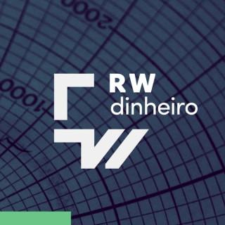 Podcast Economia - Agência Radioweb
