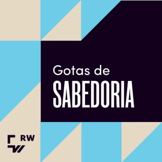 Gotas de Sabedoria - Agência Radioweb