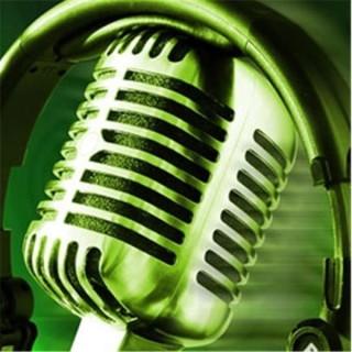 USA Talk Radio