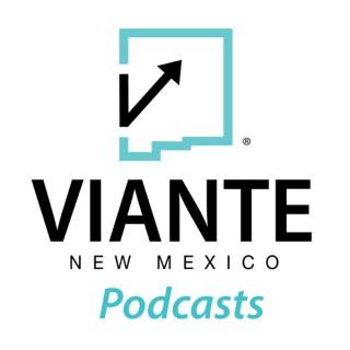 Viante New Mexico