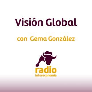 Visión Global