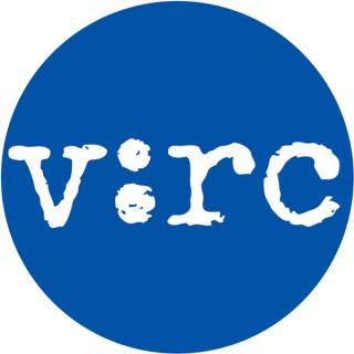 Voices: River City