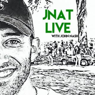 JNAT Live