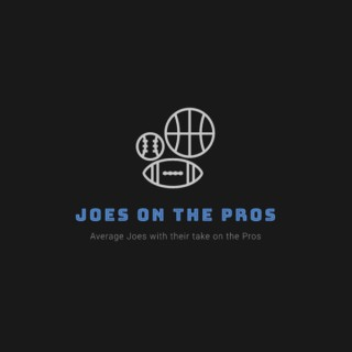 Joes on the Pros
