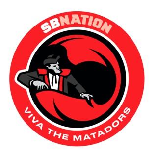 Viva The Matadors: for Texas Tech fans