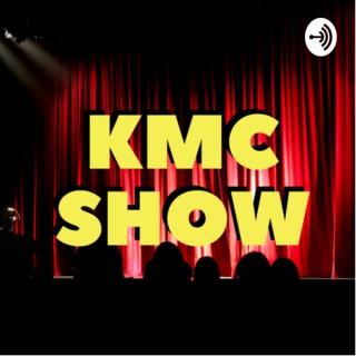 KMc Show