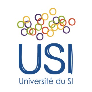 USI - Les sessions - iPhone/iPod