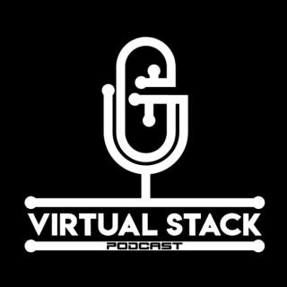 Virtual Stack