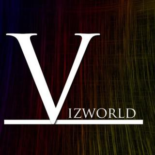 VizWorld Video - Large
