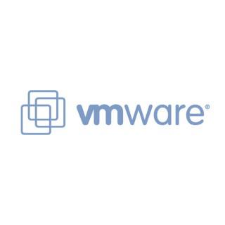 VMware - A Connected Social Media Showcase