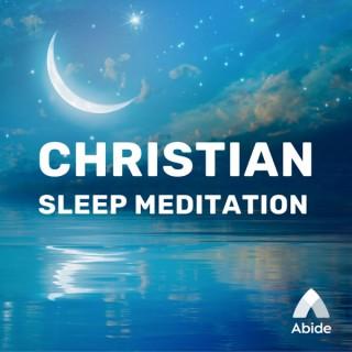 Abide Sleep Channel