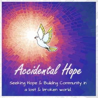 Accidental Hope