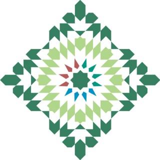 Al-Maqasid