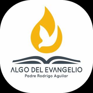 Algo del Evangelio - Padre Rodrigo Aguilar