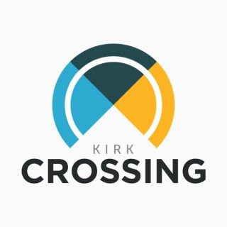 All In, with Kirk Crossing