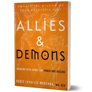 Allies & Demons Journeys