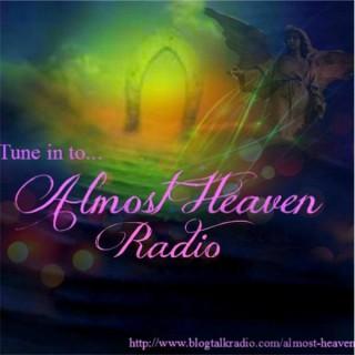 Almost Heaven Radio