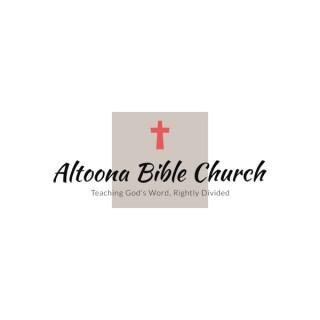Altoona Bible Church