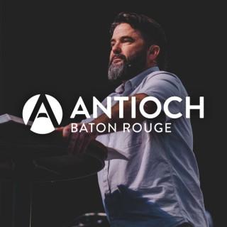 Antioch Baton Rouge