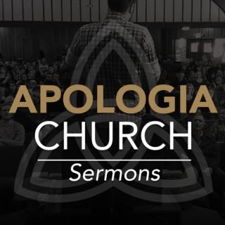 Apologia Church