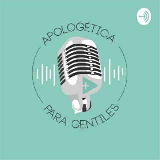 Apologética para gentiles