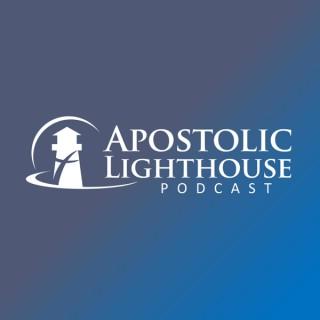 Apostolic Lighthouse of Norwalk