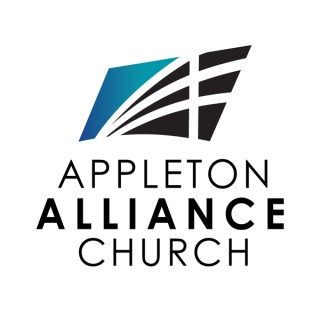 Appleton Alliance Audio Podcast