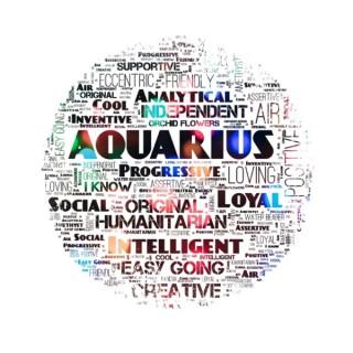 Aquarius by Nature