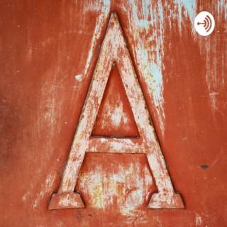 Armunn Righ - Contemplations