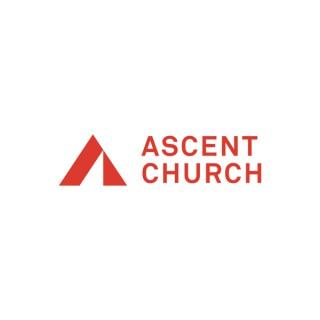 Ascent Church - Weekend Messages