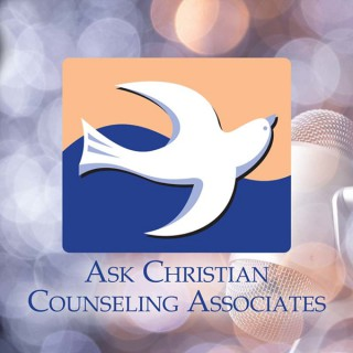 Ask Christian Counseling Associates
