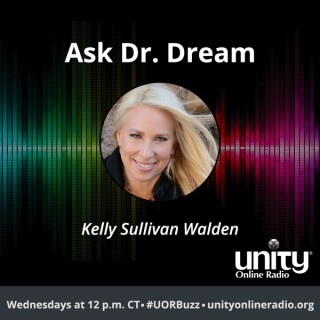 Ask Dr. Dream
