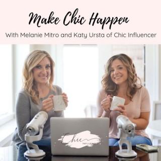 Make Chic Happen