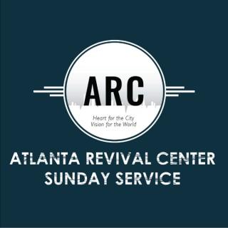 Atlanta Revival Center