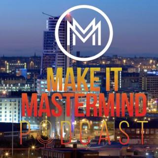 Make It Masterminds