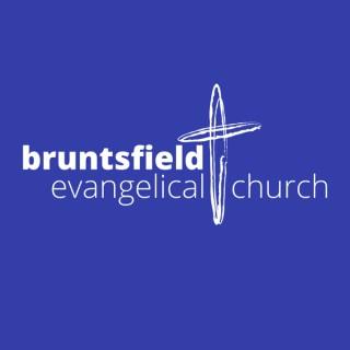 Barvas Free Church - Sermons
