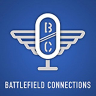 Battlefield Connections Podcast