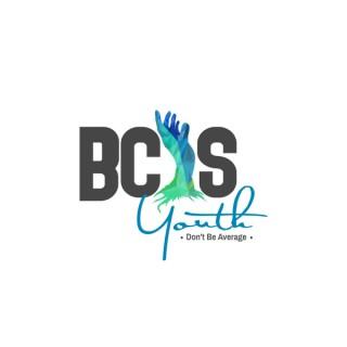 BCIS YTH