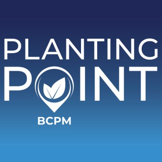 BCPM Planting Point