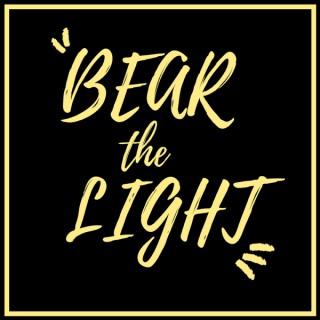 Bear the Light