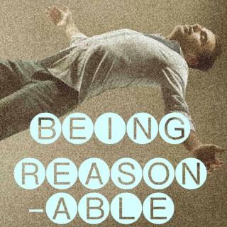 Being Reasonable