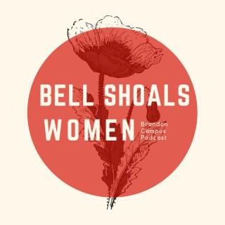 Bell Shoals Women Brandon