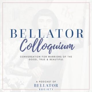 Bellator Colloquium