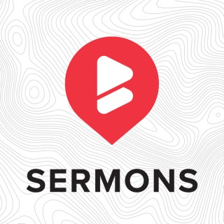 Belmont Baptist Sermons