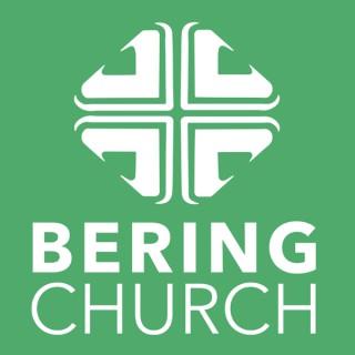 Bering Church Podcast
